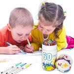bien colorier au crayon de couleur TOP 14 image 3 produit