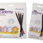 bien colorier au crayon de couleur TOP 3 image 2 produit