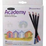 bien colorier au crayon de couleur TOP 3 image 3 produit