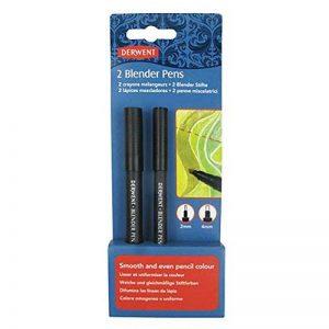 blender pour crayon de couleur TOP 2 image 0 produit