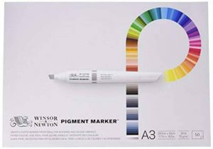 blender pour crayon de couleur TOP 3 image 0 produit