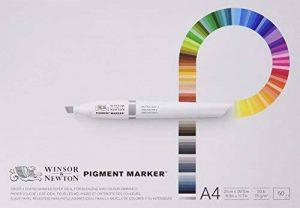 blender pour crayon de couleur TOP 4 image 0 produit