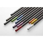 Boite 12 crayons de couleur de la marque Moleskine image 3 produit