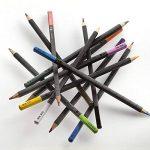 Boite 12 crayons de couleur de la marque Moleskine image 4 produit