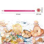 boîte de 36 crayons de couleur TOP 12 image 1 produit