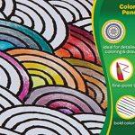 boîte feutre crayon couleur TOP 4 image 3 produit