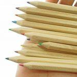 boîte 12 crayons couleur TOP 9 image 4 produit