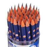 boîte crayon graphite TOP 5 image 4 produit