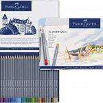 boîte de 36 crayons de couleur TOP 13 image 1 produit