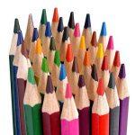 Boîte de 36 Crayons de Couleurs AGPtEK, Crayons Non-toxique et Ecologique à Dessin Anti-cassure Pré-taillés Assorties à Base d'huile pour le Coloriage, le Dessin, l'Ecriture, les Croquis et le Gribouillage, Idéal pour les Débutants de la marque AGPTEK image 2 produit