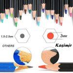 boîte de 48 crayons de couleur TOP 10 image 2 produit