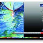 boîte de 48 crayons de couleur TOP 3 image 1 produit