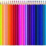 boîte de 48 crayons de couleur TOP 9 image 1 produit