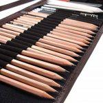 boîte de crayons dessin TOP 10 image 3 produit