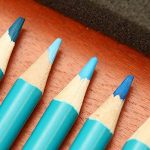 boîte en bois crayon de couleur TOP 10 image 2 produit