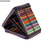 boîte pour crayons de couleur TOP 5 image 1 produit