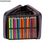 boîte pour crayons de couleur TOP 5 image 2 produit