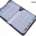 boîte pour crayons de couleur TOP 8 image 3 produit