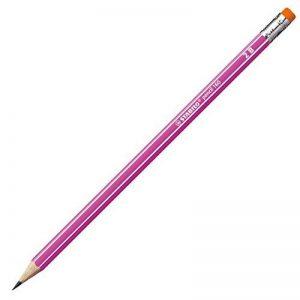 bout de crayon TOP 6 image 0 produit