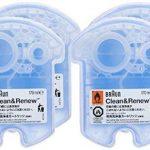 Braun CCR4 Clean & Renew Cartouches De Recharge, Pack de 4Recharges de la marque Braun image 3 produit