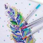 calligraphie débutant TOP 9 image 4 produit