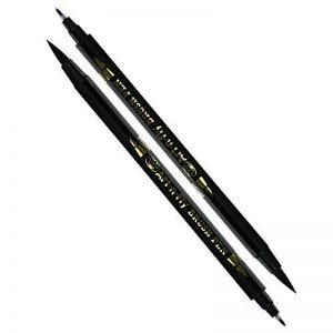 calligraphie stylo TOP 10 image 0 produit