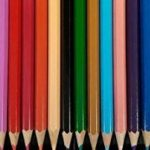 CARAN D ACHE 30 Crayons de couleur Aquarellables Assortis de la marque Caran d'Ache ESPACEBEAUXARTS image 3 produit