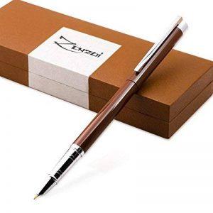 cartouche encre marron stylo plume TOP 7 image 0 produit