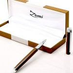 cartouche encre marron stylo plume TOP 7 image 3 produit