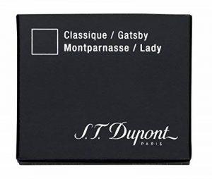 cartouche encre stylo dupont TOP 3 image 0 produit