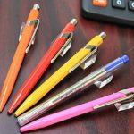 cartouche pour stylo bille TOP 0 image 2 produit