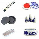 coffret calligraphie chinoise TOP 10 image 2 produit