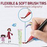 coffret calligraphie enfant TOP 10 image 4 produit