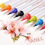 coffret calligraphie enfant TOP 6 image 4 produit
