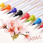 coffret calligraphie japonaise TOP 11 image 4 produit