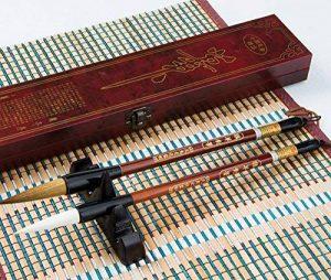 coffret calligraphie japonaise TOP 7 image 0 produit