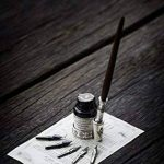 coffret calligraphie TOP 12 image 4 produit