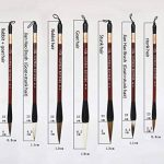 coffret calligraphie TOP 13 image 3 produit