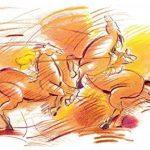 coffret crayon de couleur faber castell TOP 0 image 2 produit