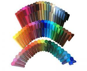coffret crayon de couleur faber castell TOP 11 image 0 produit