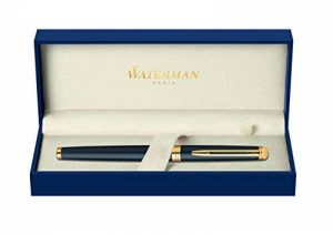 coffret stylo plume et bille waterman TOP 2 image 0 produit