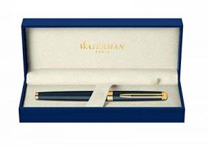 coffret stylo plume waterman TOP 5 image 0 produit