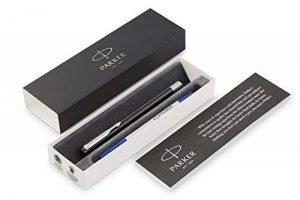 coffret stylo roller TOP 10 image 0 produit