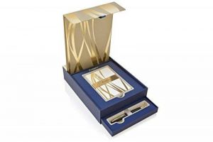 coffret stylo waterman TOP 8 image 0 produit