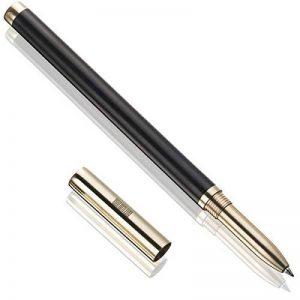 coffret stylos bois précieux TOP 1 image 0 produit