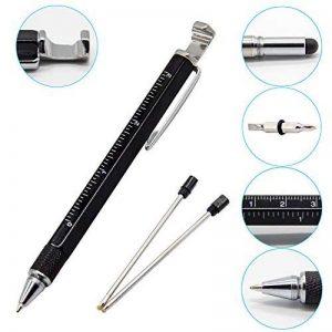 coffret stylos bois précieux TOP 7 image 0 produit