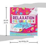 coloriage adulte feutre ou crayon TOP 10 image 1 produit