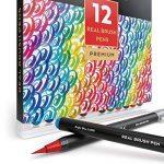 coloriage adulte feutre ou crayon TOP 11 image 1 produit