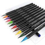 coloriage adulte feutre ou crayon TOP 11 image 2 produit
