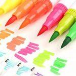 coloriage adulte feutre ou crayon TOP 12 image 3 produit